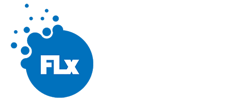 FLxFlow